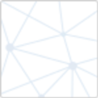 Roar Publicis logo
