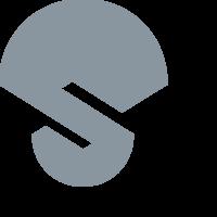 Steinpilz GmbH logo