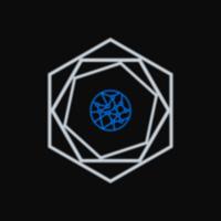 My Top Picks logo