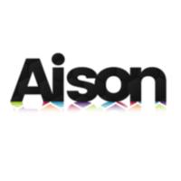 Aison logo