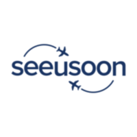 seeusoon logo