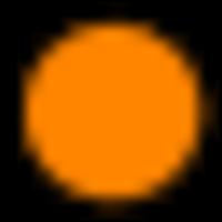 Canzan logo