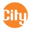 CityTrader