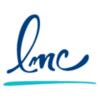 LMC s. r. o.