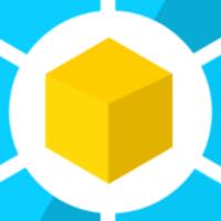 Neat Cube logo