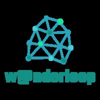 WanderlustAI logo