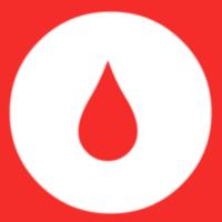 OpenBLOOD logo