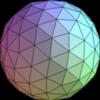 9Sphere