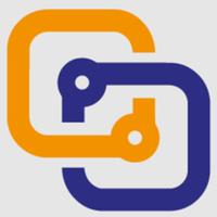 webAppStack logo