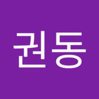 My Stack logo
