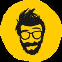 Zé Delivery logo