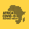 Africa COVID-19 Response Toolkit