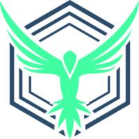 https://img.stackshare.io/stack/663399/default_5dbddb8285d2b5d3ee56c05bff85b644b8425e60.jpg logo