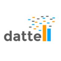 Dattell logo