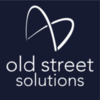 Old Street Solutions