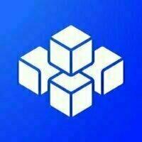 SlackOps logo