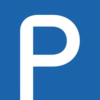 Web Apps logo