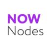 NOWNodes