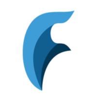 Finema logo