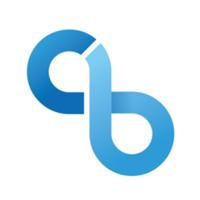 https://img.stackshare.io/stack/686165/default_08c6ff6687051e98656b46731dfa753e69186114.jpg logo