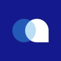 BotSpace Stack logo