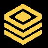Hive Logistics Stack