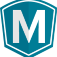 MEAN logo