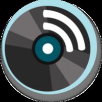 PodLP logo