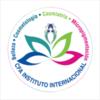Instituto Internacional