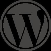 Shyran.WP logo