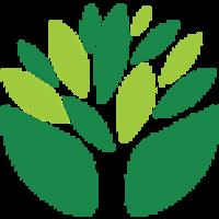 Yintrust logo