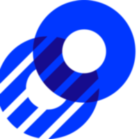 https://img.stackshare.io/stack/702498/default_37e1f91755a4591eec425c9c525656e6767dbfe4.png logo