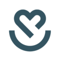 Digital Life Insurance logo
