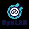OpsLab