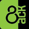 8ack GmbH