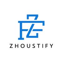 Zhoustify logo