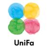 UniFa Inc.