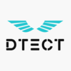 Dtect