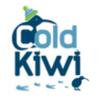 Cold Kiwi