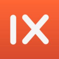 https://img.stackshare.io/stack/7541/default_d4b3500a436db3ddc1d3fc45f000f45c04d3ff4c.png logo