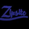 Zipsite.net