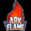 ArkFlame