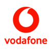 Vodafone MicrosoftStack
