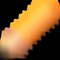 FE_Stack logo