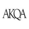 AKQA.com