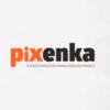 Pixenka