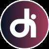 Digitalinvo