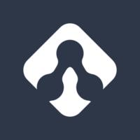 asencis logo