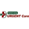 Central Jersey Urgent Care Green Brook