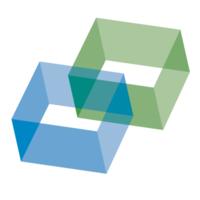 SYSTHEMIS AG logo